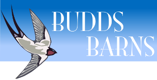 Budds Barns Self-Catering Cornwall